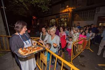 fiestas-barrio-de-san-miguel-2016-calle-mayor-4