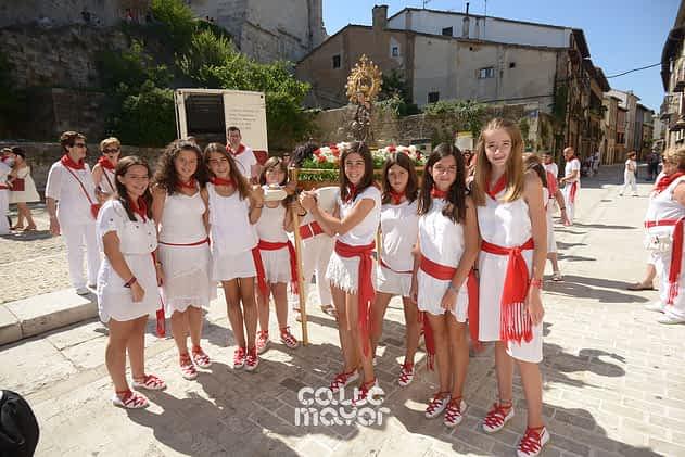 15-08-02 - fiestas de estella - revista calle mayor (9)