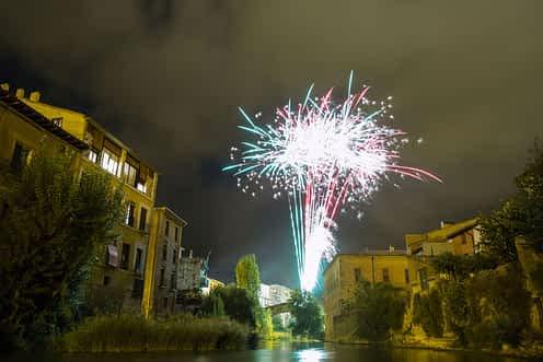 fiestas-barrio-de-san-miguel-2016-calle-mayor-25