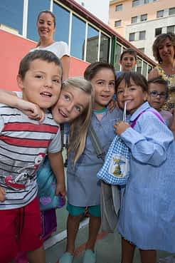 colegio-santa-ana-vuelta-al-cole-curso-2016-2017-revista-calle-mayor-5
