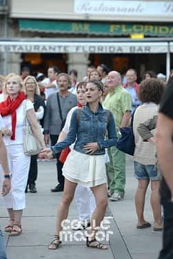 15-08-01 - fiestas de estella - revista calle mayor (22)