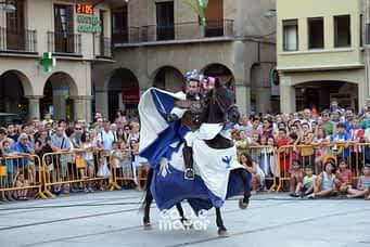 15-07-24 - semana medieval - calle mayor comunicacion y publicidad (38)