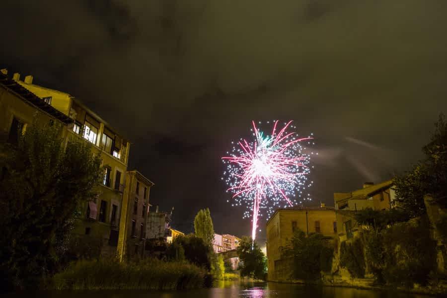fiestas-barrio-de-san-miguel-2016-calle-mayor-27