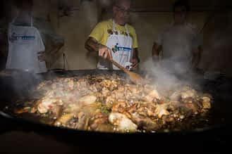 fiestas-barrio-de-san-miguel-2016-calle-mayor-23