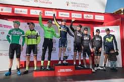 Gran-premio-miguel-indurain-2017-P1390902