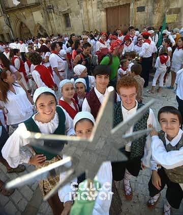 15-08-02 - fiestas de estella - revista calle mayor (8)