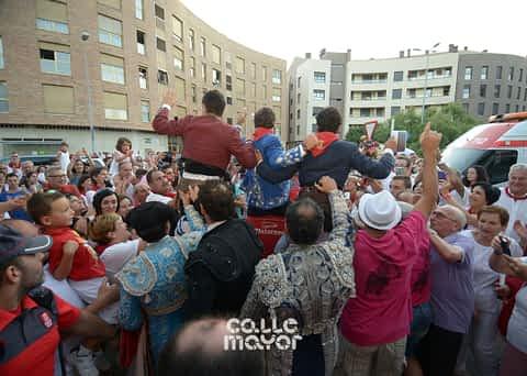 15-08-02 - fiestas de estella - revista calle mayor (23)15-08-02 - fiestas de estella - revista calle mayor (23)