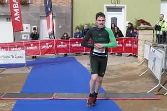 631-32c-alberto-Azparren-ganador-IV-Jurramendi-Trail-Montejurra-Txiki