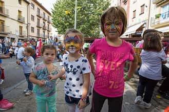 fiestas-barrio-de-san-miguel-2016-calle-mayor-17