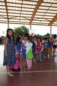 colegio-remontival-vuelta-al-cole-curso-2016-2017-revista-calle-mayor-23