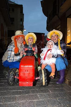 629-5c-carnaval-estella-2018