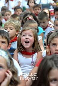 15-08-03 - fiestas de estella - revista calle mayor (1)