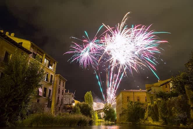 fiestas-barrio-de-san-miguel-2016-calle-mayor-24