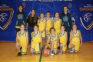 PREMINI 2006 AMARILLO