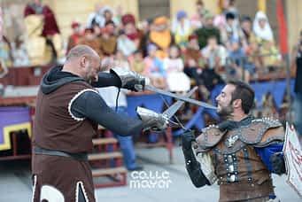 15-07-24 - semana medieval - calle mayor comunicacion y publicidad (40)