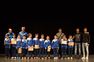 Gala-del-deporte-2017-C-D-IZARRA-(12)