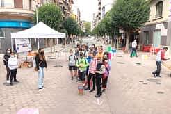 revista-calle-mayor-720- 05b