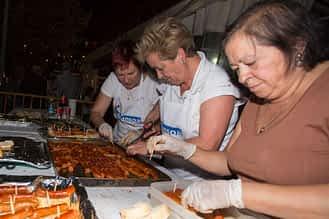 fiestas-barrio-de-san-miguel-2016-calle-mayor-3