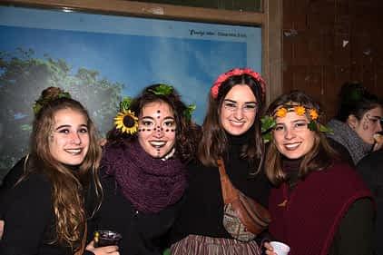 628-17f-carnaval-rural-estella-lizarra