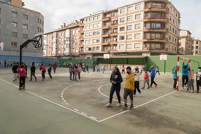 revista-calle-mayor-SANTA ANA-87