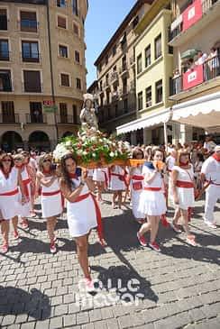 15-08-02 - fiestas de estella - revista calle mayor (10)