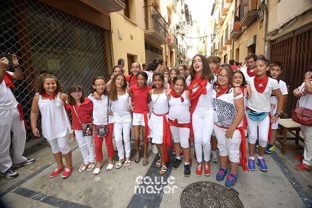 15-08-01 - fiestas de estella - revista calle mayor (10)