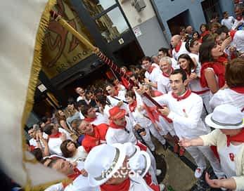 15-07-31 - fiestas de estella - revista calle mayor (28)