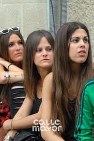 15-07-31 - fiestas de estella - revista calle mayor (11)