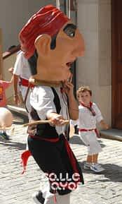 15-08-03 - fiestas de estella - revista calle mayor (2)