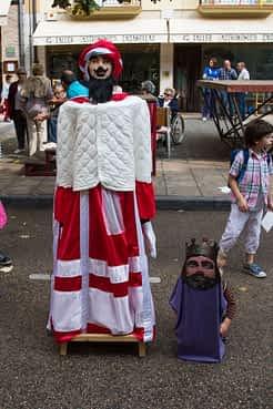 fiestas-barrio-de-san-miguel-2016-calle-mayor-13