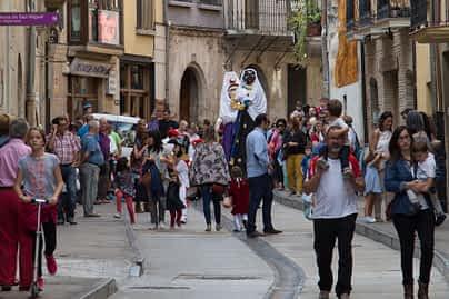 fiestas-barrio-de-san-miguel-2016-calle-mayor-19