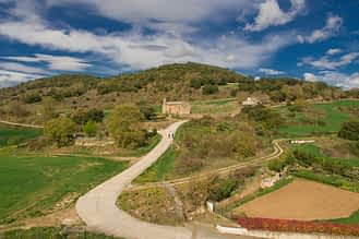 Bearin - Navarra
