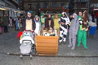 629-7c-carnaval-estella-2018
