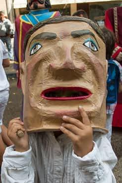 fiestas-barrio-de-san-miguel-2016-calle-mayor-12