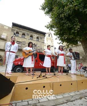15-07-31 - fiestas de estella - revista calle mayor (23)