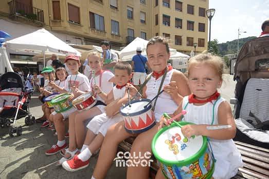 15-08-03 - fiestas de estella - revista calle mayor (10)