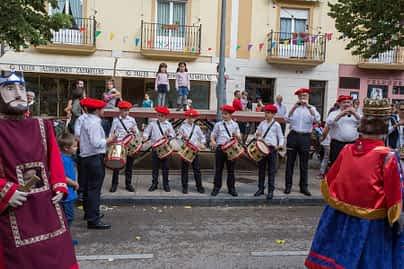 fiestas-barrio-de-san-miguel-2016-calle-mayor-21