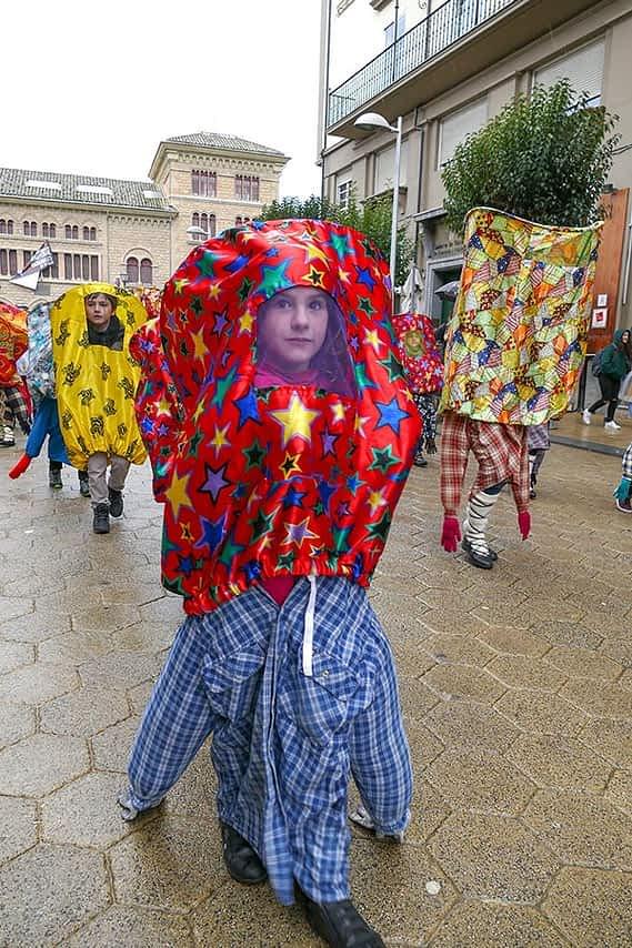 629-8b-Carnaval-palokis-lizarra-ikastola-2018