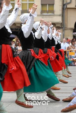 15-07-31 - fiestas de estella - revista calle mayor (9)