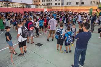 colegio-santa-ana-vuelta-al-cole-curso-2016-2017-revista-calle-mayor-10