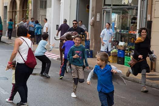 fiestas-barrio-de-san-miguel-2016-calle-mayor-10