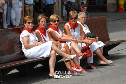 15-08-03 - fiestas de estella - revista calle mayor (4)