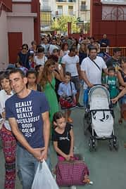 colegio-santa-ana-vuelta-al-cole-curso-2016-2017-revista-calle-mayor-2