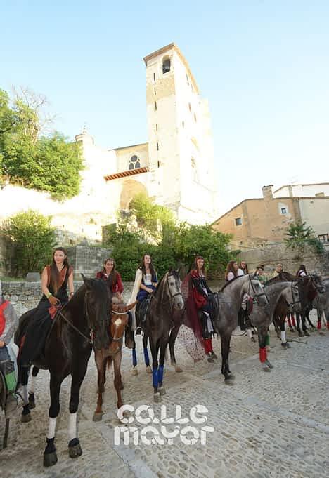 15-07-24 - semana medieval - calle mayor comunicacion y publicidad (11)
