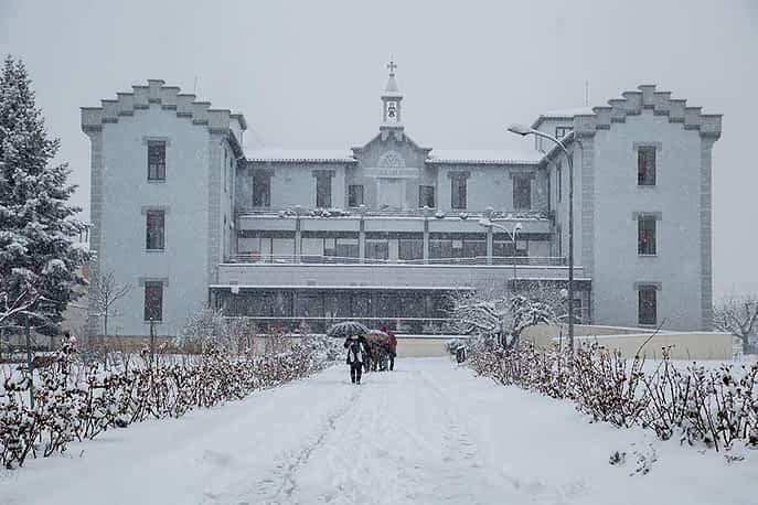 nevada-estella-28-02-2018-132