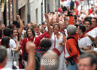 15-07-31 - fiestas de estella - revista calle mayor (12)