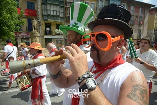 15-08-03 - fiestas de estella - revista calle mayor (9)