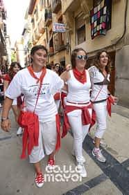 15-08-01 - fiestas de estella - revista calle mayor (13)