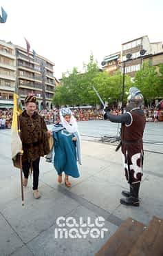 15-07-24 - semana medieval - calle mayor comunicacion y publicidad (32)