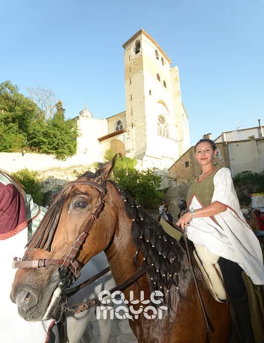 15-07-24 - semana medieval - calle mayor comunicacion y publicidad (12)